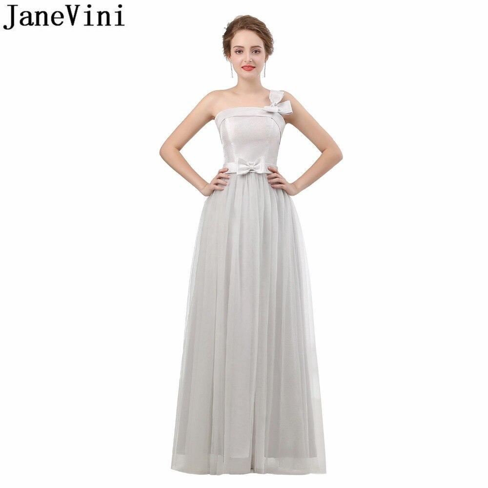37fa692b94d Light Grey Cocktail Dress - Gomes Weine AG