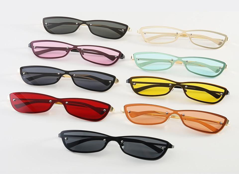 one piece sunglasses 0502 detail (3)