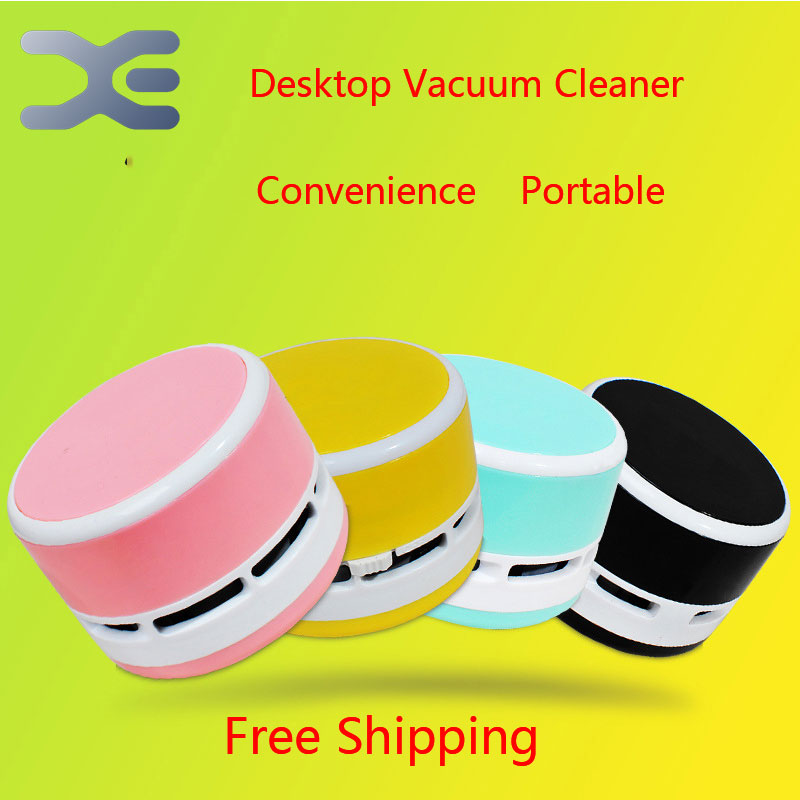 Desktop Mini Vacuum Cleaner Desktop Creative Office Home Keyboard Confetti Super Suction Vacuum Cleaner caterpillar computer cleaners vacuum cleaner mini desktop keyboard cleaning brush mini vacuum cleaner free shipping