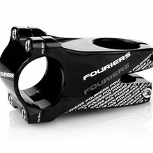 FOURIERS Bicycle MTB Stem 50/60/70mm 0de