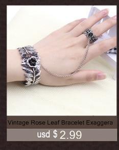"""Bracelet blanc formes ~ Argent Uni 12 Square Pads ~ vous Colle cabines ou perles 8/"""""""
