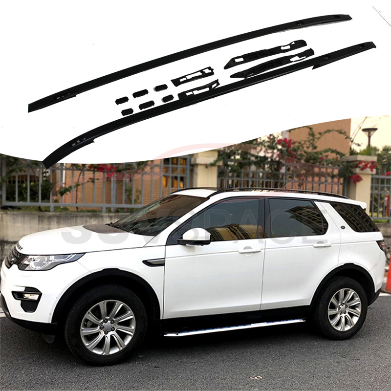 Aliexpress.com : Buy Suitable For Land Rover New Discovery