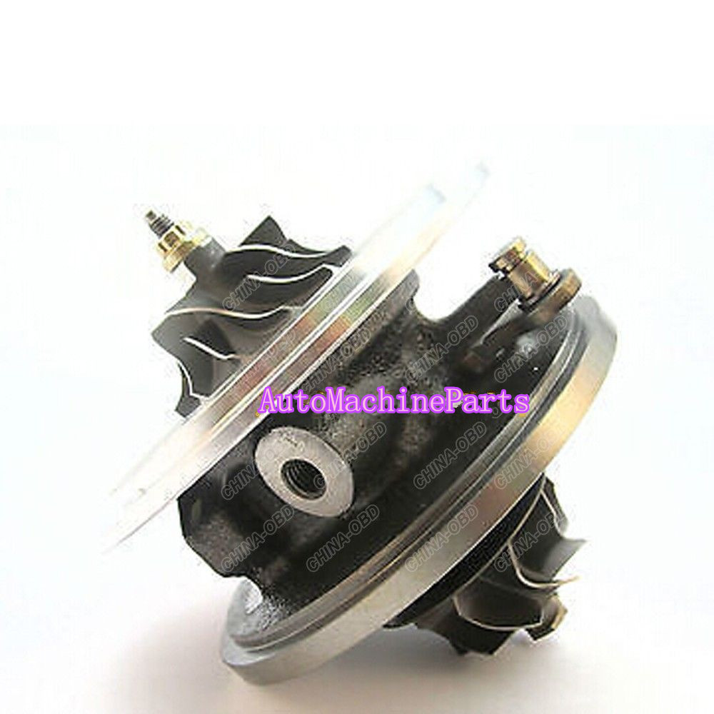 New Turbo Core 728680-5010S 4S7Q6K682EN For Ford Mondeo III Jaguar X Type B7New Turbo Core 728680-5010S 4S7Q6K682EN For Ford Mondeo III Jaguar X Type B7