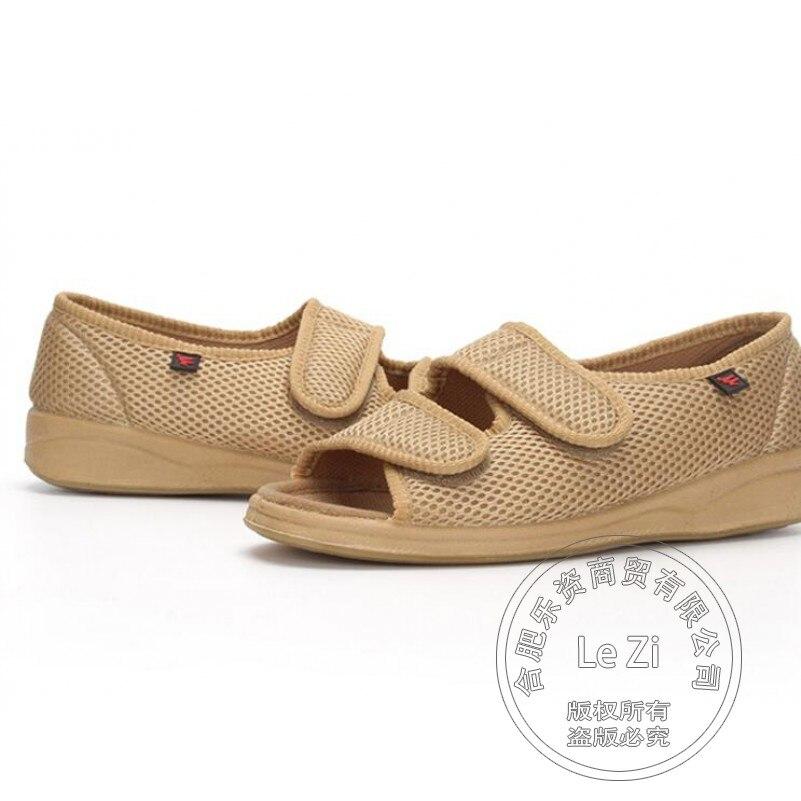 Most Popular Womans Shoes font b Women b font Summer Shoes Soft Leather Pure Color Simple