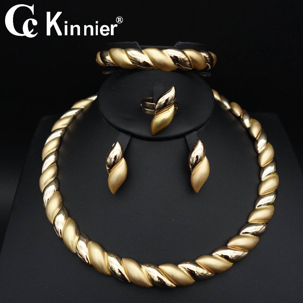 Aliexpress.com : Buy Dubai African golden bride
