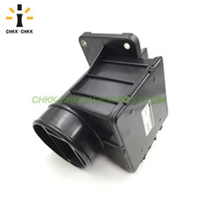 CHKK-CHKK Mass Air Flow Meter Sensor MD357335 FOR Mitsubishi Galant 2.0 Lancer Starion