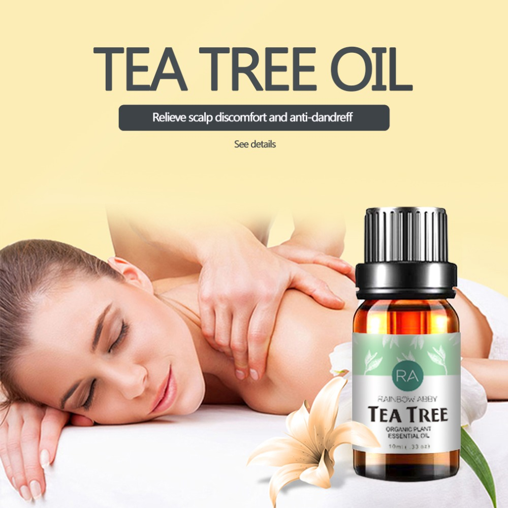 Aliexpress com : Buy Famous brand natural Oregano essential oil Eliminate  virus bacteria Enhanced immunity Oregano oil from Reliable Essential Oil