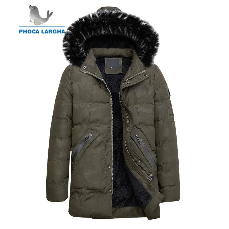 f1821fcac0c 2018-Nuovi-Uomini-Giacca-Invernale-Cappotto-di -Spessore-Cappotto-Caldo-Casual-Collo-di-Pelliccia-Cappotto-Lungo.jpg