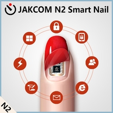 Jakcom N2 Smart Nail New Product Of Mobile Phone Sim Cards As Dual Sim Card Adapter I8552 For Huawei Sim Connector