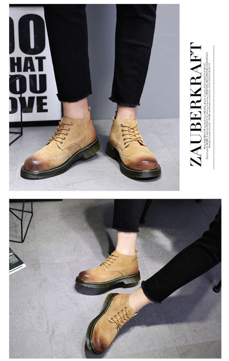 men shoes 790 (3)