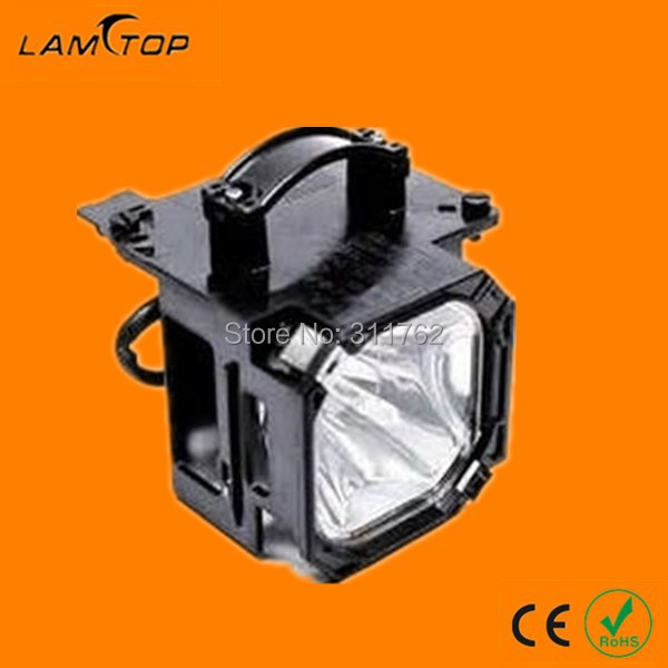 Compatible projector bulb / projector lamp with housing 915P043010  fit for Mitsubishi WD-52530