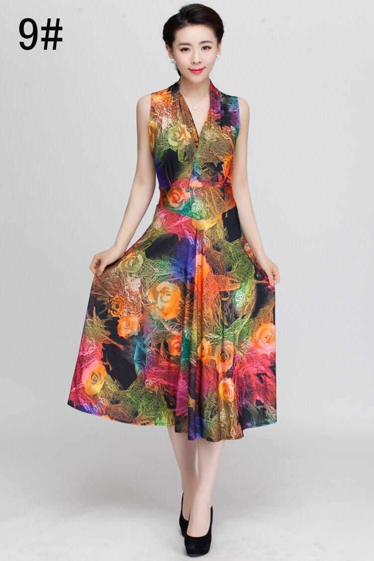 7831ff043d5e10e Бантик спинки миди Vestidos сексуальное женское летнее платье 2019 сарафан  Женские винтажные платья красные тонкие лямки