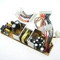 220 В плате Блока Питания AC адаптер зарядное устройство доска для Xbox 1.0-1.6C