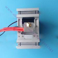 Обновить один головка MakerBot репликатора 2/2x 3D принтеры Mk10 экструдер полный набор