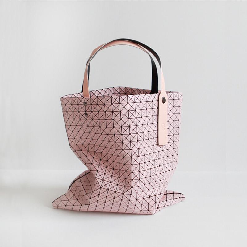 Anese Handbag Brands Reviews 2018