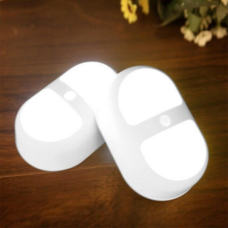 draadloze verlichtingsarmaturen koop goedkope draadloze