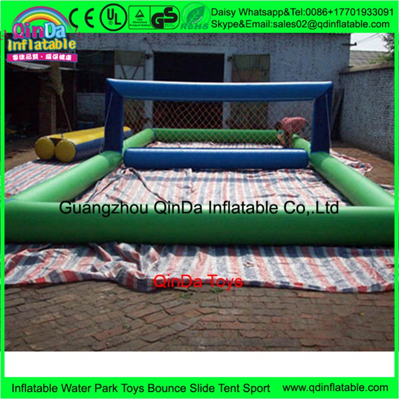 inflatable jumping castle9