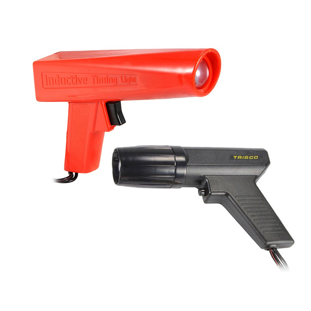 12/V Pistola de luz de Encendido Encendido 6/V