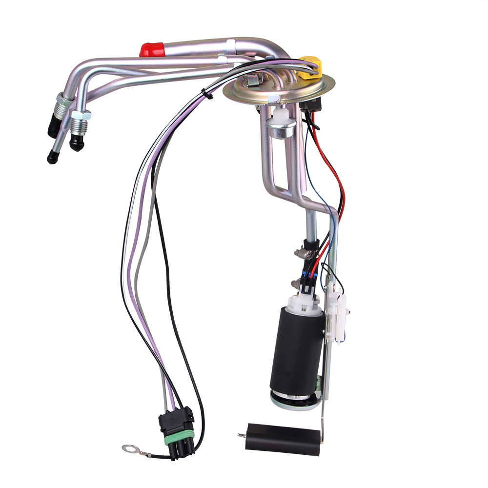 FOR Chevy K /& C1500 2500 3500 Pickup Premium High Performance Fuel Pump Assembly