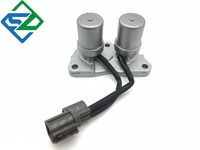 Transmission Lock up Solenoid for Honda For Acura 1990 2002+ 28300 PX4 003