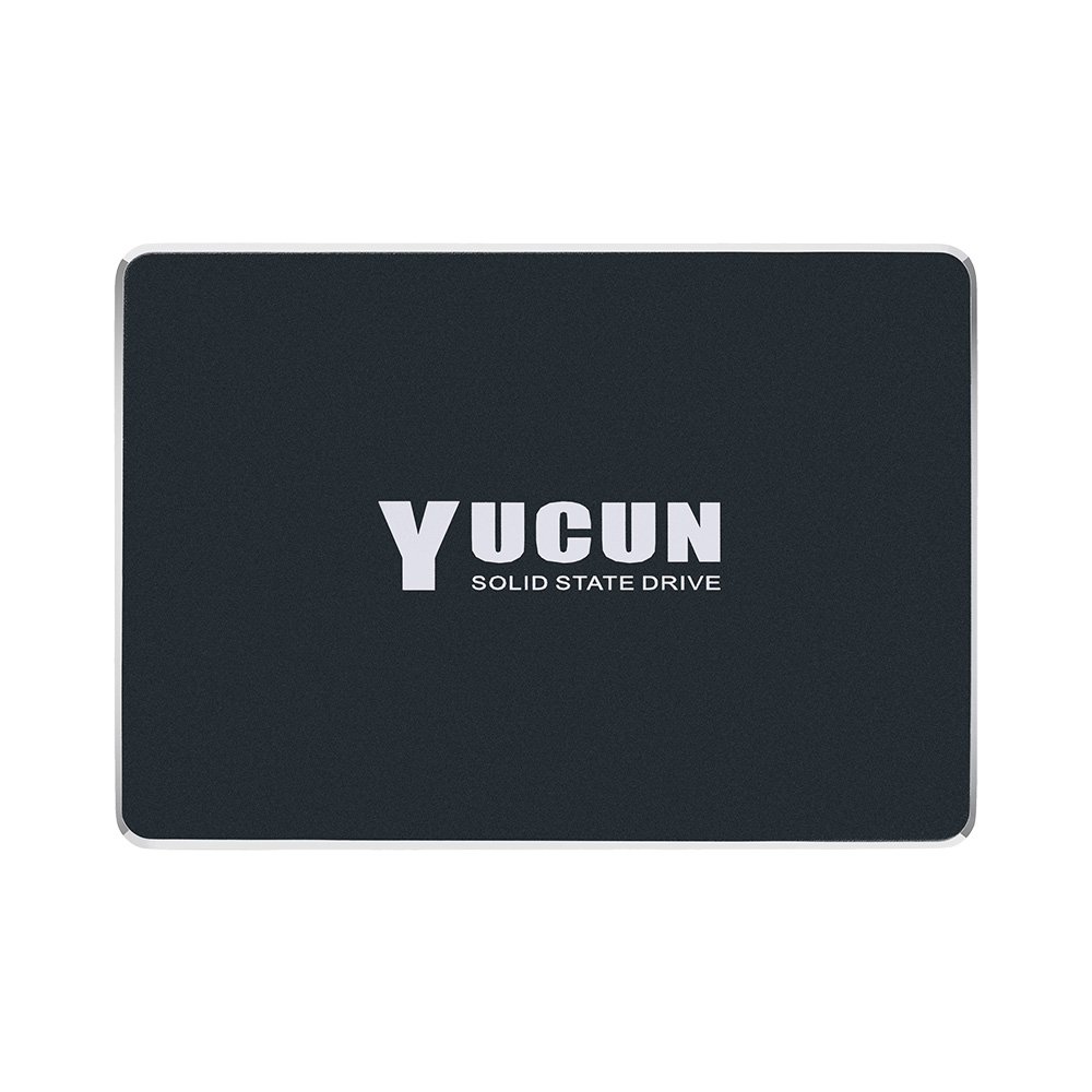 YUCUN SATAIII SSD 240GB Internal Solid State Drive 2.5 inch HDD Hard Drive 256GB for Laptop Desktop PC londisk ssd 240gb 480gb sata hdd ssd internal solid state disk 240gb hard drive ssd sata3 2 5 for laptop desktop pc