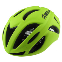 2017 New Professional Bicycle Helmets MTB Mountain Cycling Helmet Road Bike Helmet EPS PC Kask Casco