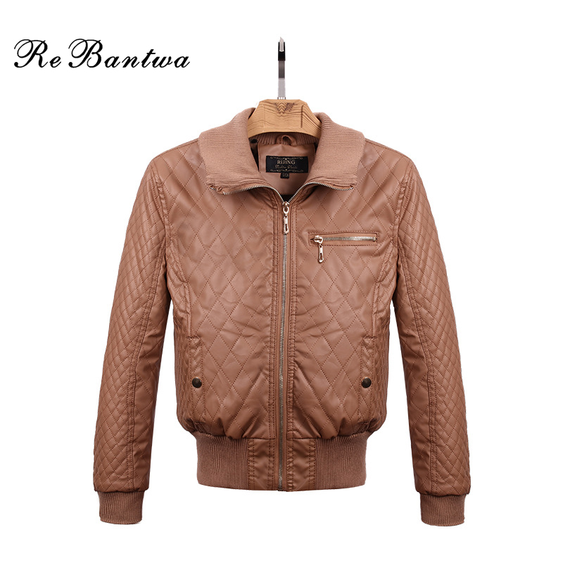 Online Get Cheap Brown Ladies Jacket -Aliexpress.com | Alibaba Group