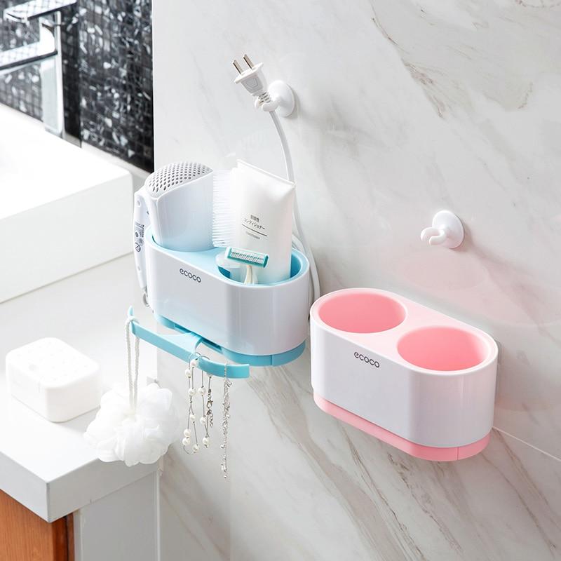 Bathroom Organizer4