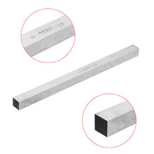 200mm 6 8 10 12mm HSS Square Milling Engraving Lathe Tool Bit Turning Tool Hardness HRC60 cheap DANIU other