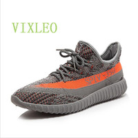 VIXLEO Haute qualité chaussures de course Ultra boost 350 chaussures pour hommes femmes sport chaussures de course chaussures pour hommes sneakers hommes sneakers