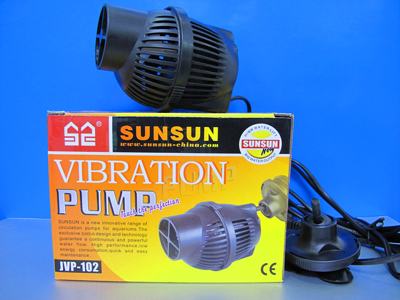 Aquarium powerhead pompe achetez des lots petit prix for Aquarium petit prix