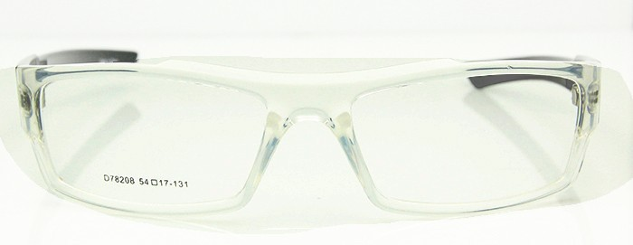 Eyeglasses frames Men (6)