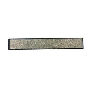 Image 4 - 5 sztuk/zestaw nóż kuchenny osełka diamentowa do noży Apex ostrzałka do ostrzenia ostrzy ruixin