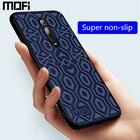 for Xiaomi Mi 9T Pro...