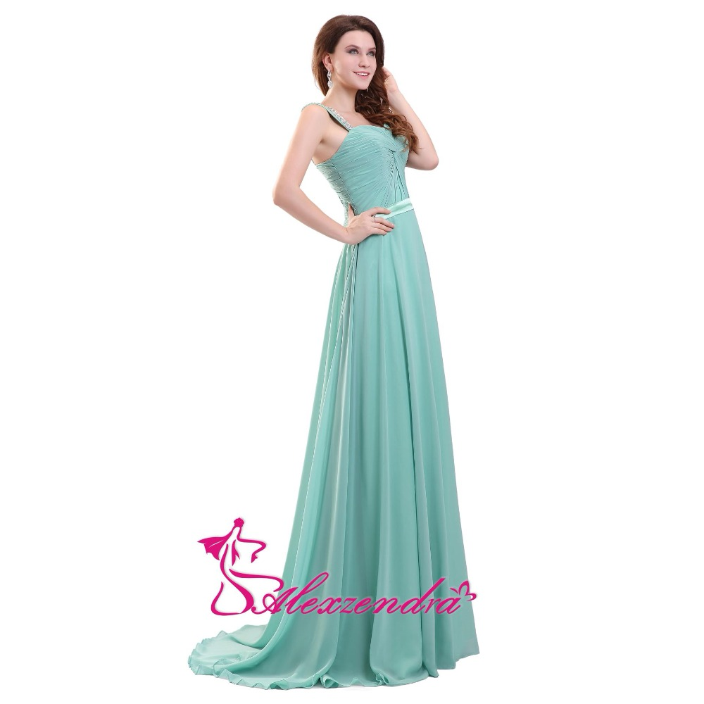 Enchanting Mother Of The Bride Dresses With Jackets Petite Ornament ...