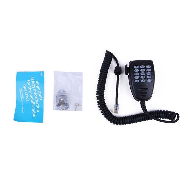 US $15 32 43% OFF|Microphone Speaker for Motorola Radio GM300 AARMN4026B  CDM750 MCX780 PRO7100 AARMN44026B GM1200,GM1280,GM140,GM160,GM338  Speaker-in
