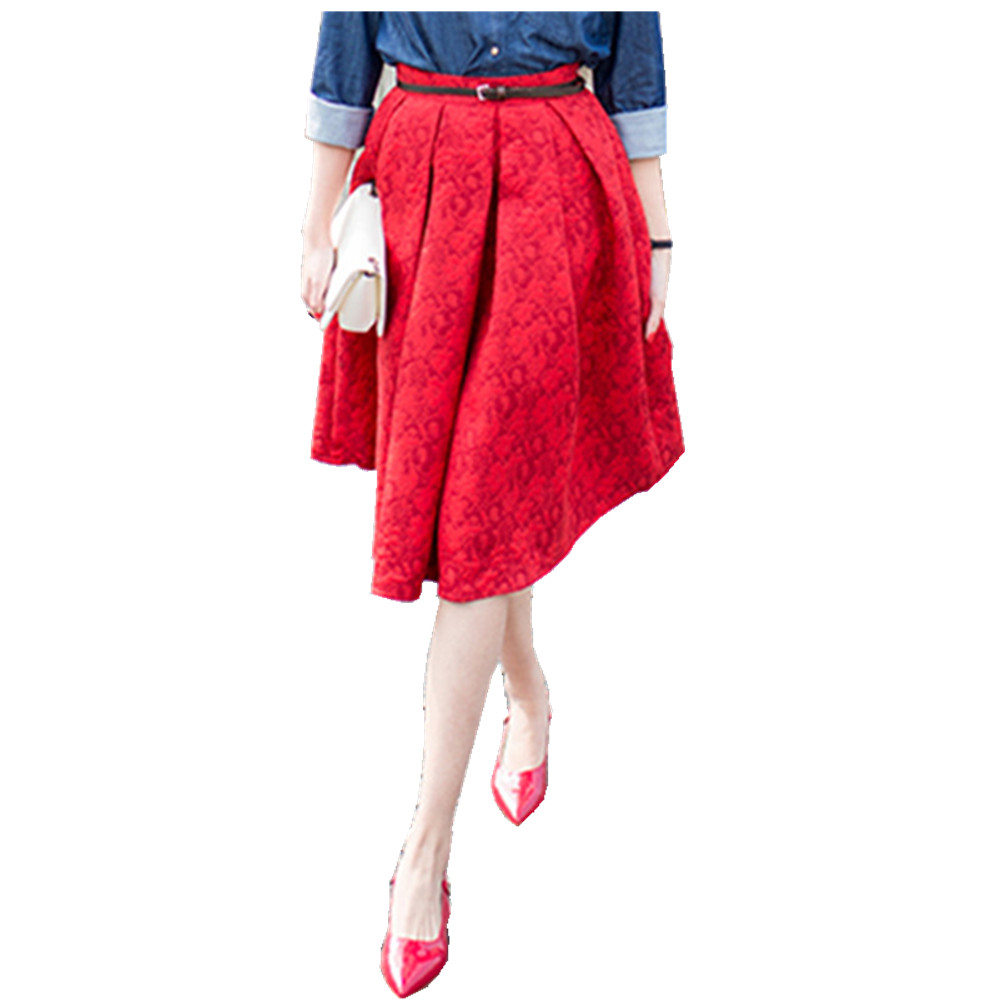 Women's Summer Skirts Promotion-Shop for Promotional Women&#39 ...