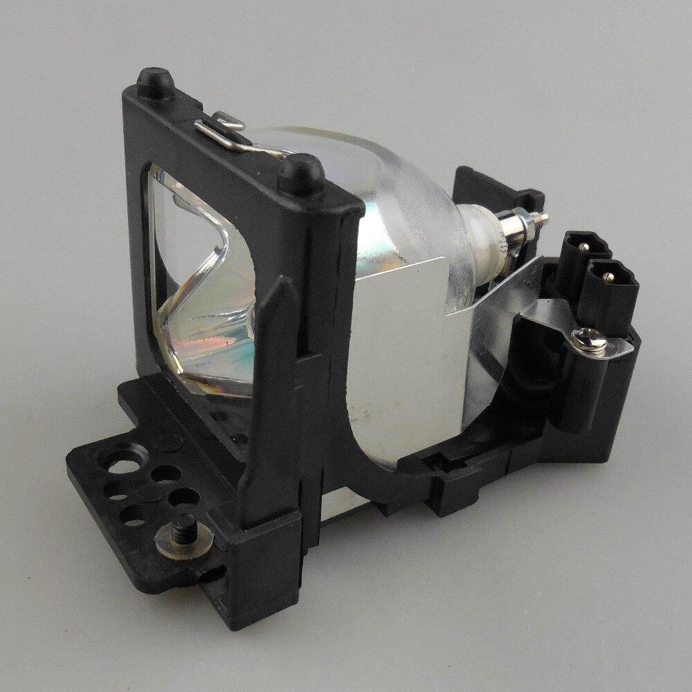 ФОТО  Projector Lamp RLC 130 03A for VIEWSONIC PJ853