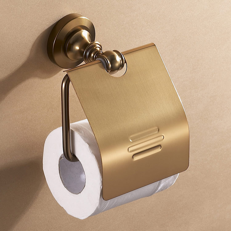 Luxury gold toilet antique paper roll holder with cover bath accessories  antique brass toilets gold bathroom accessoriOnline Get Cheap Cover Gold  Toilet  24k Gold Toilet Paper  Gold Toilet PaperToilet Paper  24 Carat  . 24k Gold Toilet Paper. Home Design Ideas