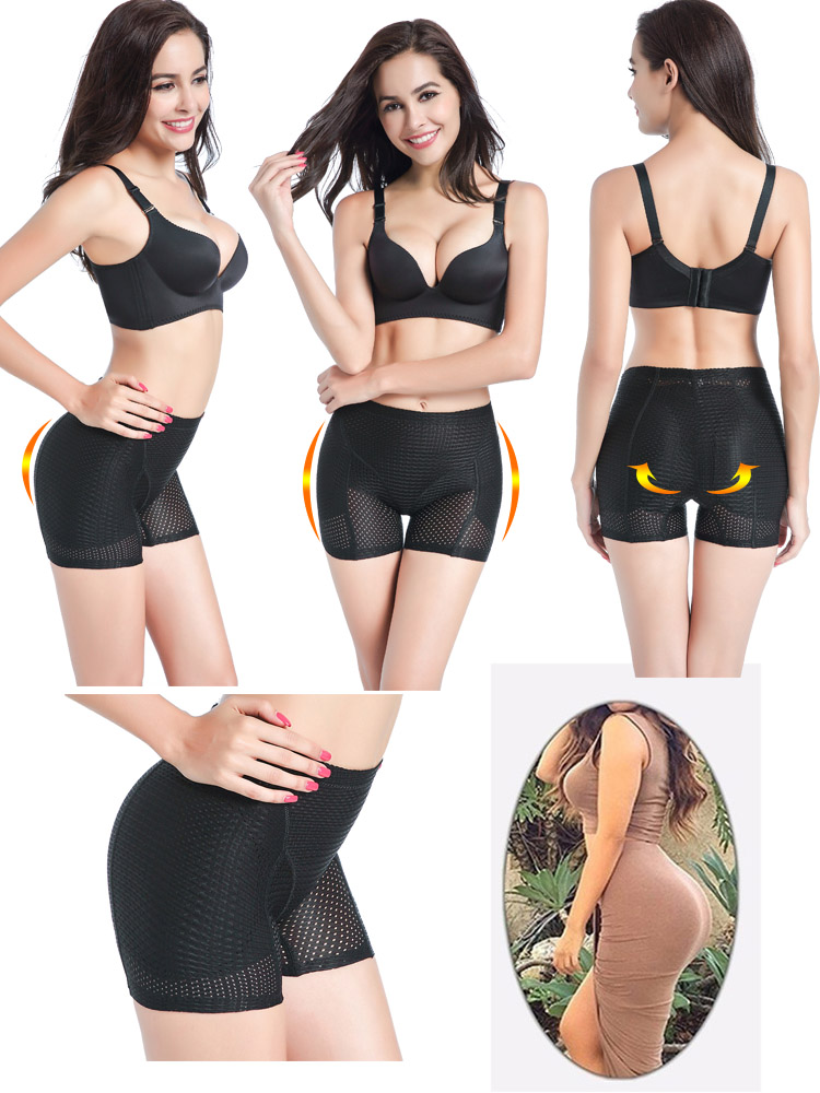 Top 8 Most Popular Hips For Women Ideas And Get Free Shipping A259
