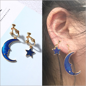 earrings4---