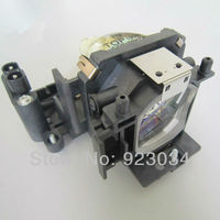 Lâmpada do projetor lmp-e191 para sony vpl-cx61/cx63/cx80/cx85/cx86