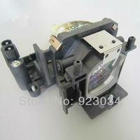 Projector lamp lmp e191 voor sony vpl cx61/cx63/cx80/cx85/cx86-in Projector Lampen van Consumentenelektronica op