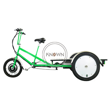 tricycle37502