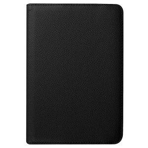 Чехол-подставка для Huawei MediaPad T5 Book's 10