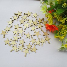 Free shipping, wholesale high quality five stars. wood cutting Angle 017001026