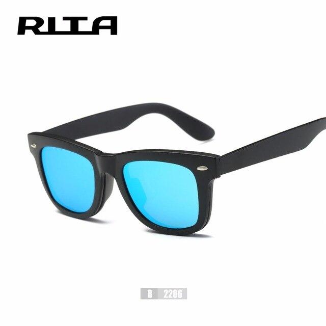 e7f5d513dc Rita Magnétique Double Lunettes Clip sur Split lunettes de Soleil Hommes  Femmes Polarisées Lunettes de Soleil