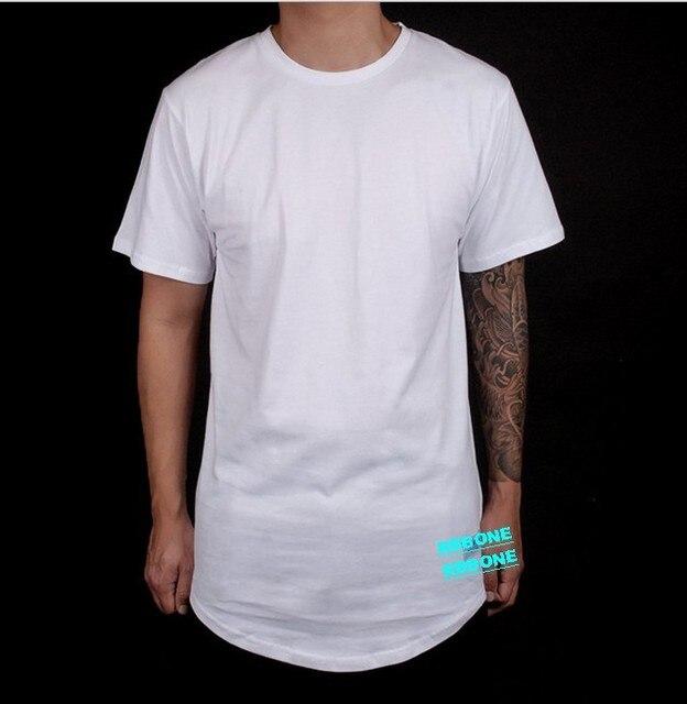 1784293de04 hiphop Swagger extend hip hop street T-shirt man wholesale tshirt fashion  US size t