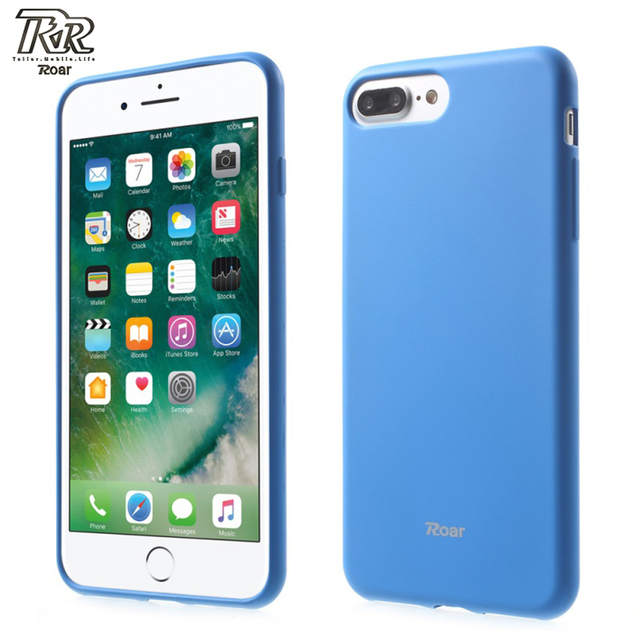 iphone 7 phone cases baby blue