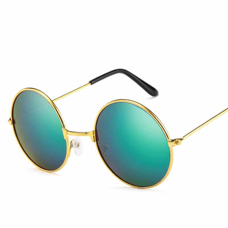 0de1811017 ... New 2017 Trend Alloy Cat Eye Sunglasses Women Brand Designer Vintage  Coating Sun Glasses Women Oculos ...